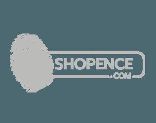 shopence