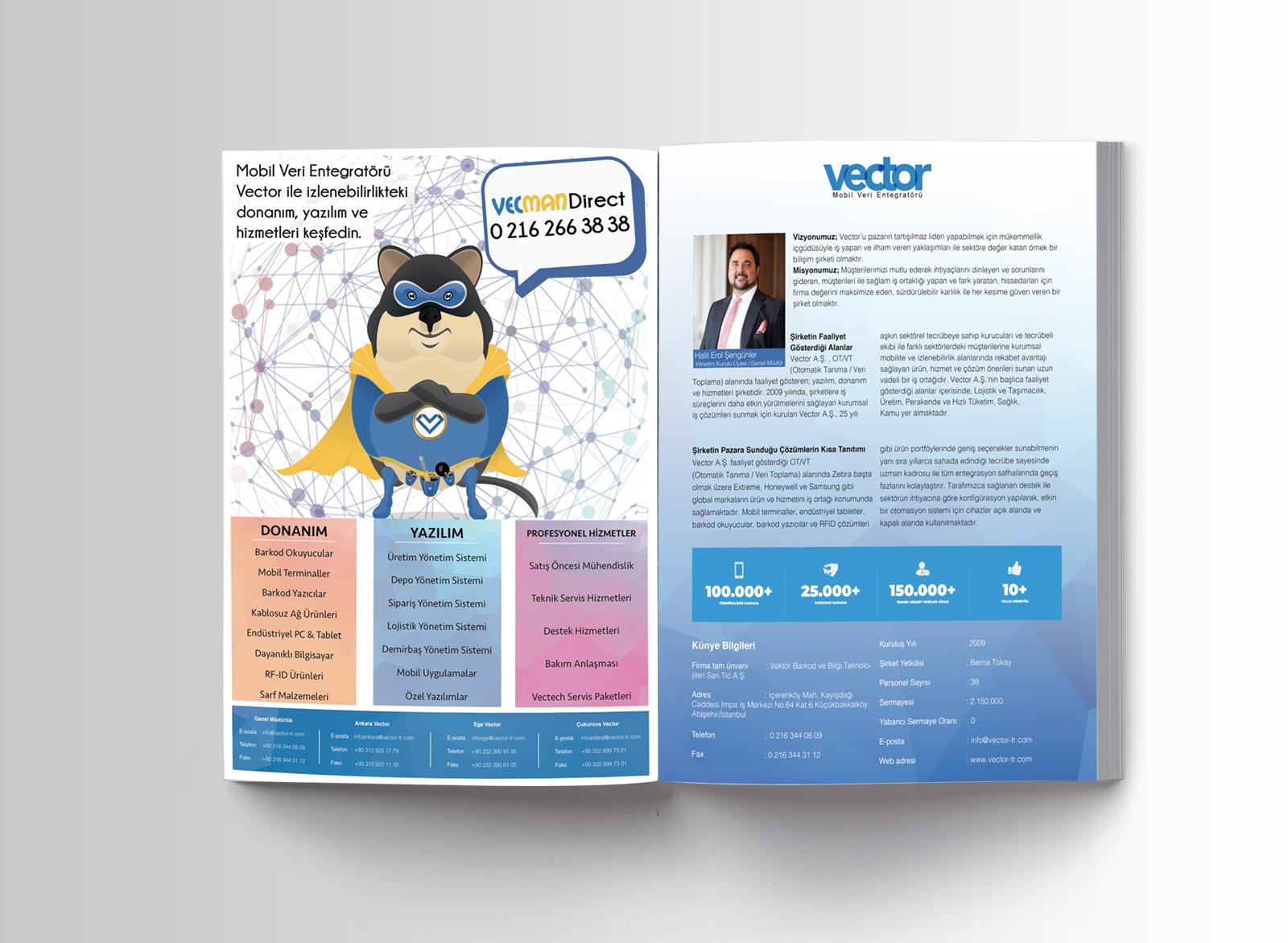 vector_magazine