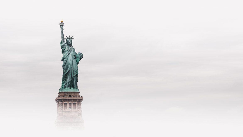Amerika'nın Keşfi
