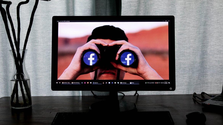 Facebook Pazarlaması Nedir?