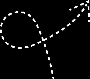Slide Arrow
