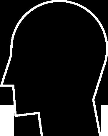 Slide Head