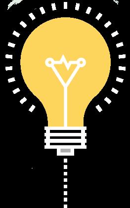 Slide Lightbulb